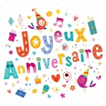 depositphotos_124159604-stock-illustration-joyeux-anniversaire-happy-birthday-in.jpg