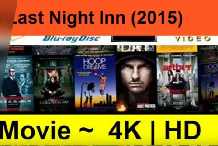Annonce Diffusion The Last Night Inn.JPG