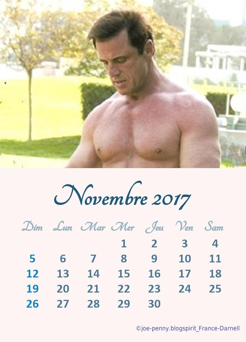 pixiz-31-10-2017-20-38-55.jpg